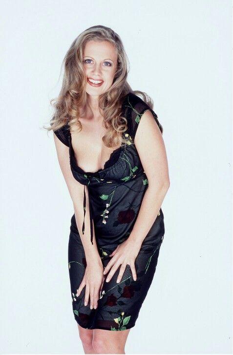 Barbara schoneberger nacktfotos Nude Photos 92