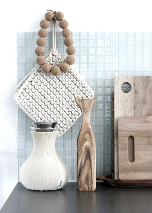 ferm living & design house stockholm