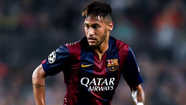 Neymar é indicado à Bola de Ouro da Fifa; veja relação - Portal Colina Vila São Francisco, Site Vila São Francisco, Lojas Vila São Francisco, Empresas Zona Oeste, Comércio Osasco