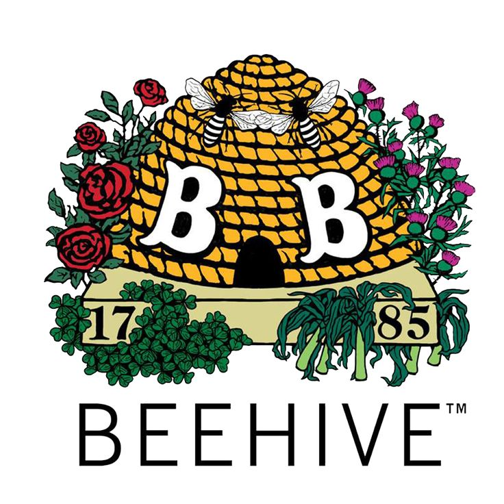 Sign Up For Beehive News CommonThreads 🐝 http//bit.ly