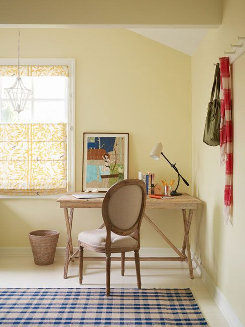 49 Best Window Treatments Images On Pinterest Blinds