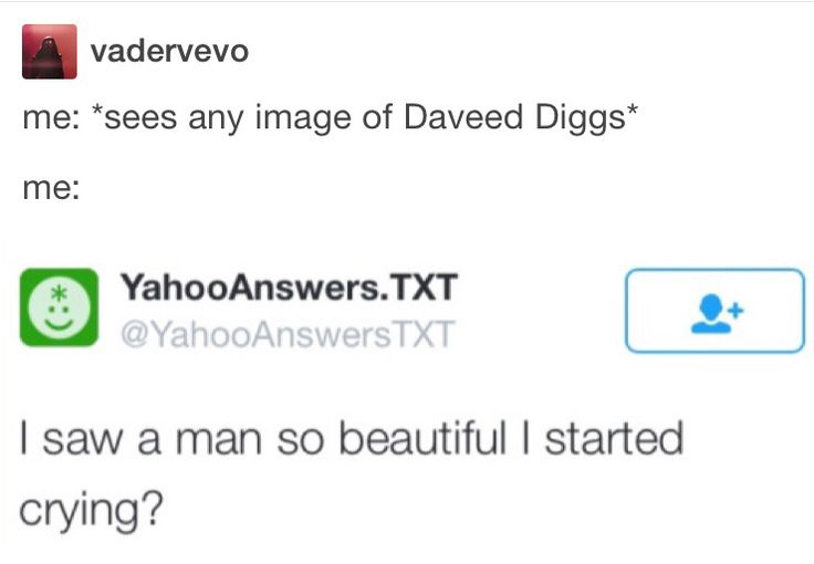 single men in diggs And for some of us, when black men step out with white women on their  the discussion about diggs' dating preferences begin at the 22:40 mark share this: twitter.