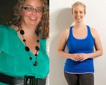 Vitamin B3 To Loss Weight