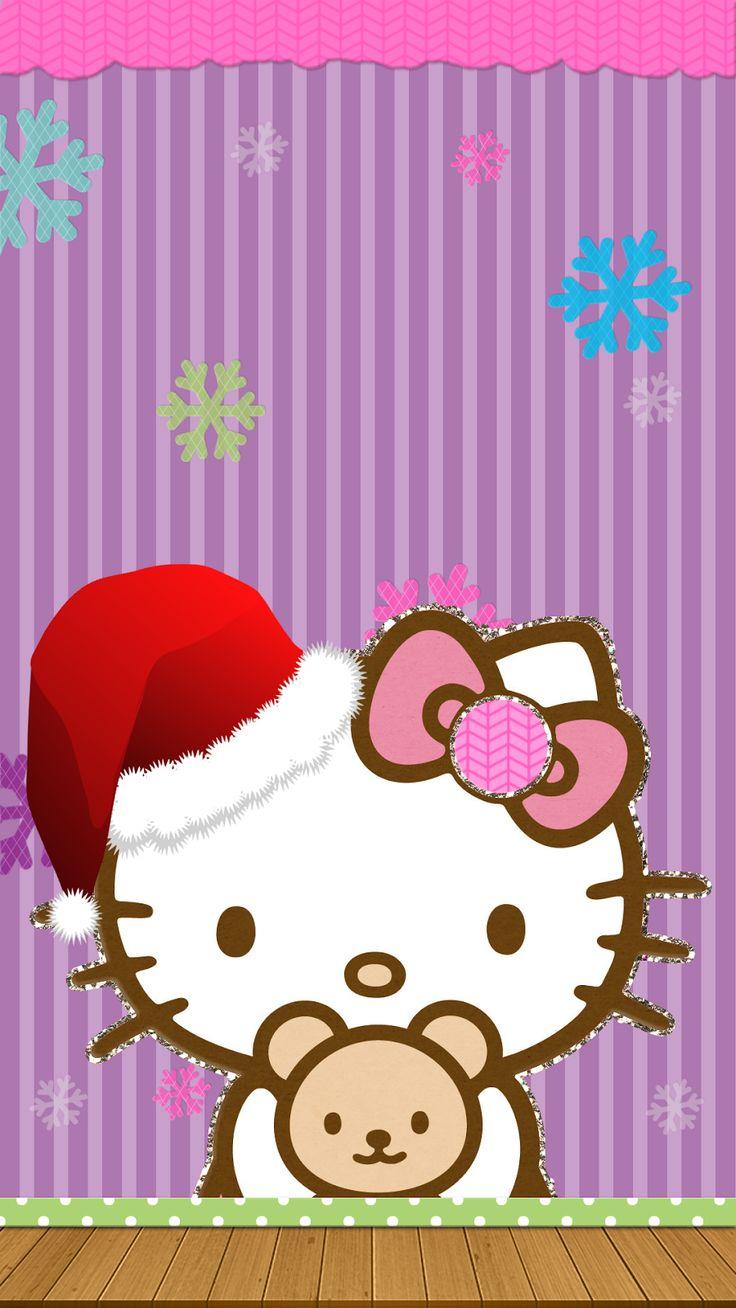 Wallpaper iphone keroppi - Sweet Poison Themes December Freebie