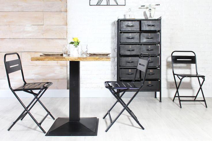 17 meilleures id es propos de restaurer des meubles en bois sur pinterest restaurer des bois. Black Bedroom Furniture Sets. Home Design Ideas