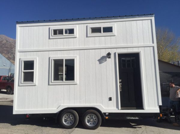 Introducing a New Resource: Tiny House Finder