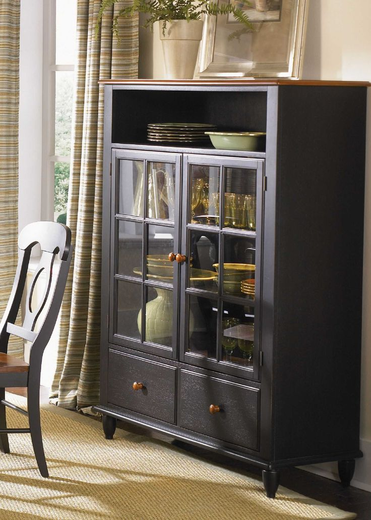 11 Best China Cabinet Images On Pinterest China Cabinets