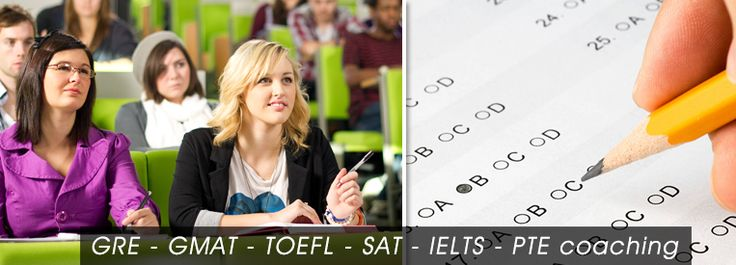 Test of English as foreign language has been treated as the mandatory and very important exam for overseas and thus we talk about TOEFL Practice Test, TOEFL Exams, TOEFL Test Tips, and more for you. https://goo.gl/edwwEL