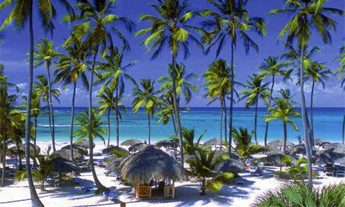 Punta Can a Dominican Republic | Punta Cana, Dominican Republic ~ Tourist Destinations