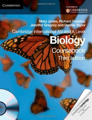 cambridge a level mathematics books