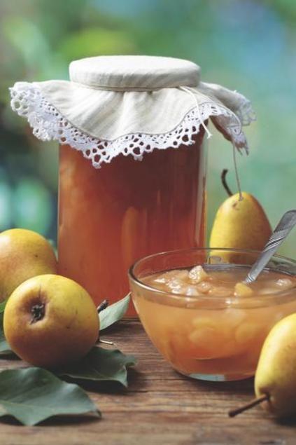 El fresco y saludable melón, una fruta para el verano. http://www.saborcontinental.com/2014/05/el-fresco-y-saludable-melon-una-fruta-para-el-verano/