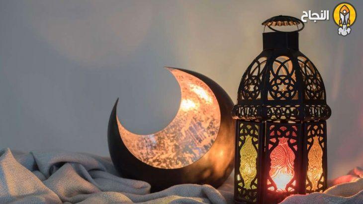س نن وآداب الصيام الم ستحبة Spring Floral Arrangements Lanterns Jumma Mubarak Images