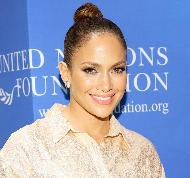 Jennifer Lopez opened up about her past relationships and marriages, including her most recent divorce from Marc Anthony -- find out what she said