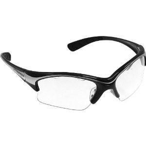 squash gear_Black-Knight-stiletto-eyewear-K_large