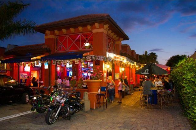 New Mexican Restaurant In Punta Gorda Fl