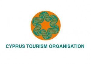 Τις αμέσως επόμενες μέρες αναμένεται να καθοριστούν και να συγκεκριμενοποιηθούν έκτακτα μέτρα για στήριξη του τουρισμού, ενώ δεν θεωρείται καθόλου απίθανο να χρειαστεί και συμπληρωματικός προϋπολογ...