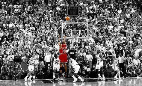 10 fotos deportivas que inmortalizaron momentos históricos | De10
