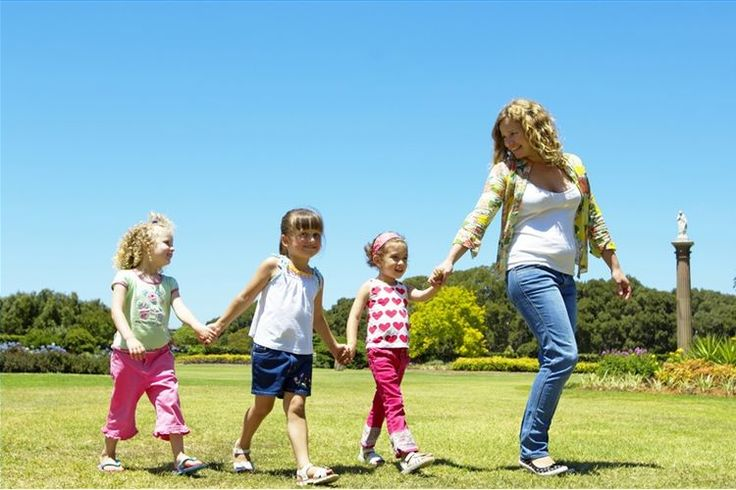 Quot The Benefits Of Being A Babysitter Quot If You Are Someone