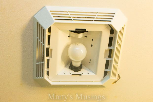 17 best ideas about bathroom exhaust fan on pinterest for Small exhaust fans for bathrooms