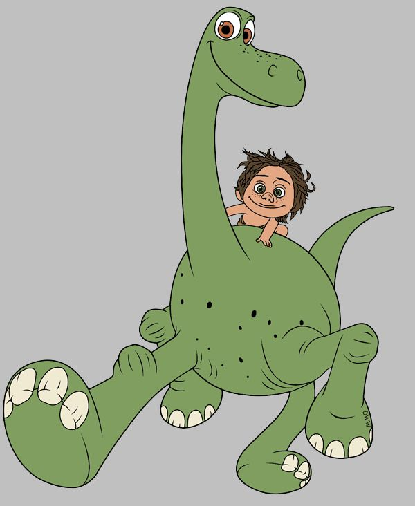 arlo and spot the good dinosaur pinterest disney disney pixar and art. Black Bedroom Furniture Sets. Home Design Ideas