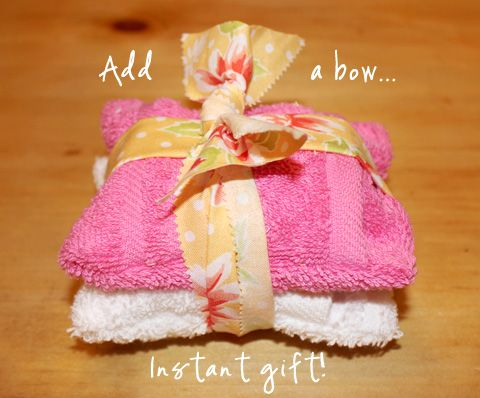 Make your own exfoliating soap pouches ~~ Friends will love this too~: Soaps, Diy'S, Ideas Diy Crafts, Gift Ideas, Soap Pouches, Craft Ideas