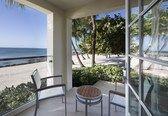 Key West Vacations - Gallery - Waldorf Astoria Casa Marina