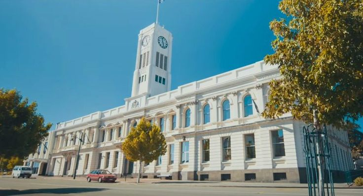 Key Reasons to Live and Work in Timaru District, New Zealand