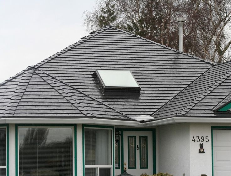 94 Best Metal Roofs Solar Panels Images On Pinterest