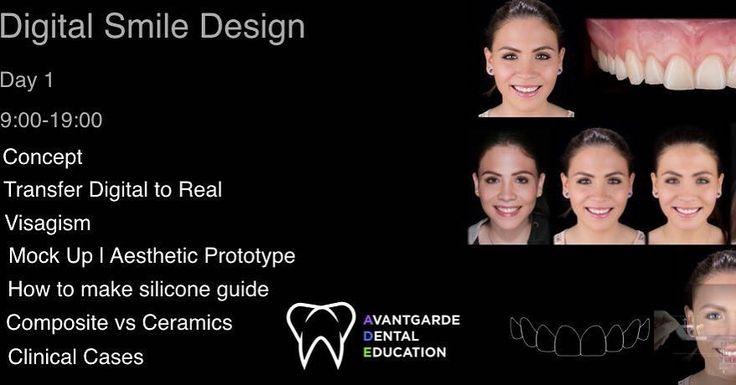 Dr Enrique Diaz DSD & Dental Photography course in London this Autumn 2016  Further info please email us : info@adedu.co.uk #teeth #digitalsmiledesign #canonphotography #canon_photos #nikon_photography_ #dentist #dentista #dentistry #dentalphoto #dentalcourse #dentalcourses #dentalesthetic #dentalaesthetic #dsd #macrophotography #macrolens #fotografiadental #fotografiaodontologica #dentaleducation #cpd #macrophotography #nikonphotography #nikon_photography_ #canon_photos #london…