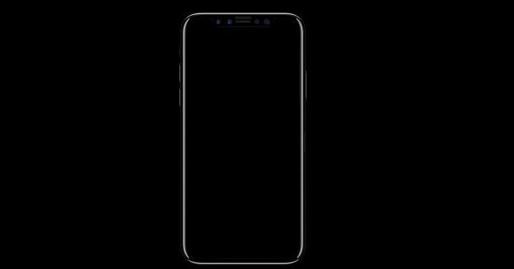 El iPhone 8 se podrá reservar el 15 de septiembre: reporte   Información de AppleInsider reitera que el celular se podrá comprar la misma semana del lanzamiento pero las unidades se entregarían a partir de octubre.  El nuevo teléfono de Apple conocido informalmente como iPhone 8 se podrá comprar unos días después de que sea anunciado el 12 de septiembre.  Según información de la que hace eco el sitio AppleInsider el teléfono con pantalla OLED de Apple saldrá en preventa el 15 de septiembre…