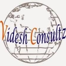 Are you looking for educational loans for abroad studies videsh consultz is right place for you. The Building blocks that form a complete and successful life nothing is as important as a quality education. The quality education is decidedly costly and not easily available to everyone. Videsh consulz having 10 years of experience in this field .We support you like a barebones in each and every aspect of your educational loan for abroad studies  we are popular consultz in India.