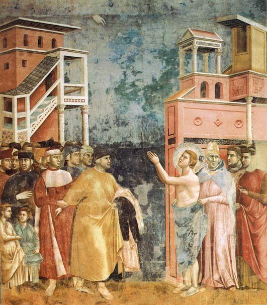 pentecost 2010 date