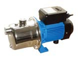 When you need high pressure #irrigationsystem you want to get our LSJ-10 pressure pump. Check out more here: http://www.4pumps.com.au/categories/irrigation-pumps/lsj-10-manual-pressure-pump/