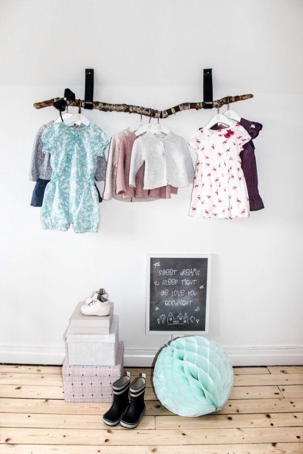 Mer enn 25 bra ideer om Kinderzimmer einrichten junge på Pinterest