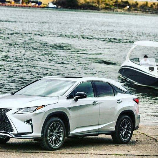 Lexus Rx 350 Lease: Best 25+ Lexus Rx 350 Ideas On Pinterest