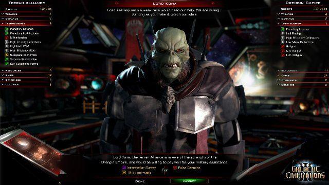 http://www.hackspedia.com/galactic-civilizations-3-cracked-download-torrent/