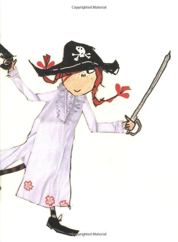 Pippi Longstocking Gift Edition: Amazon.co.uk: Astrid Lindgren, Lauren Child, Tiina Nunnally: Books