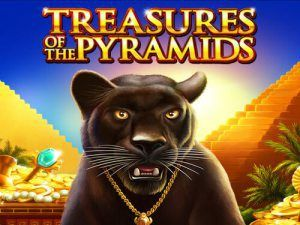 treasures-of-the-p-slots-game