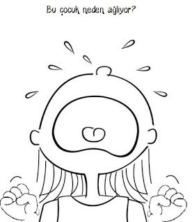 3082 best Coloring pages & Template images on Pinterest