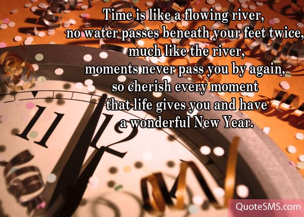 happy new year pictures facebook