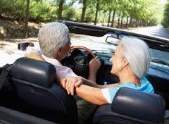 Pregopontocom Tudo: Aprovada isenção de taxa de renovação de CNH para motorista idoso ...