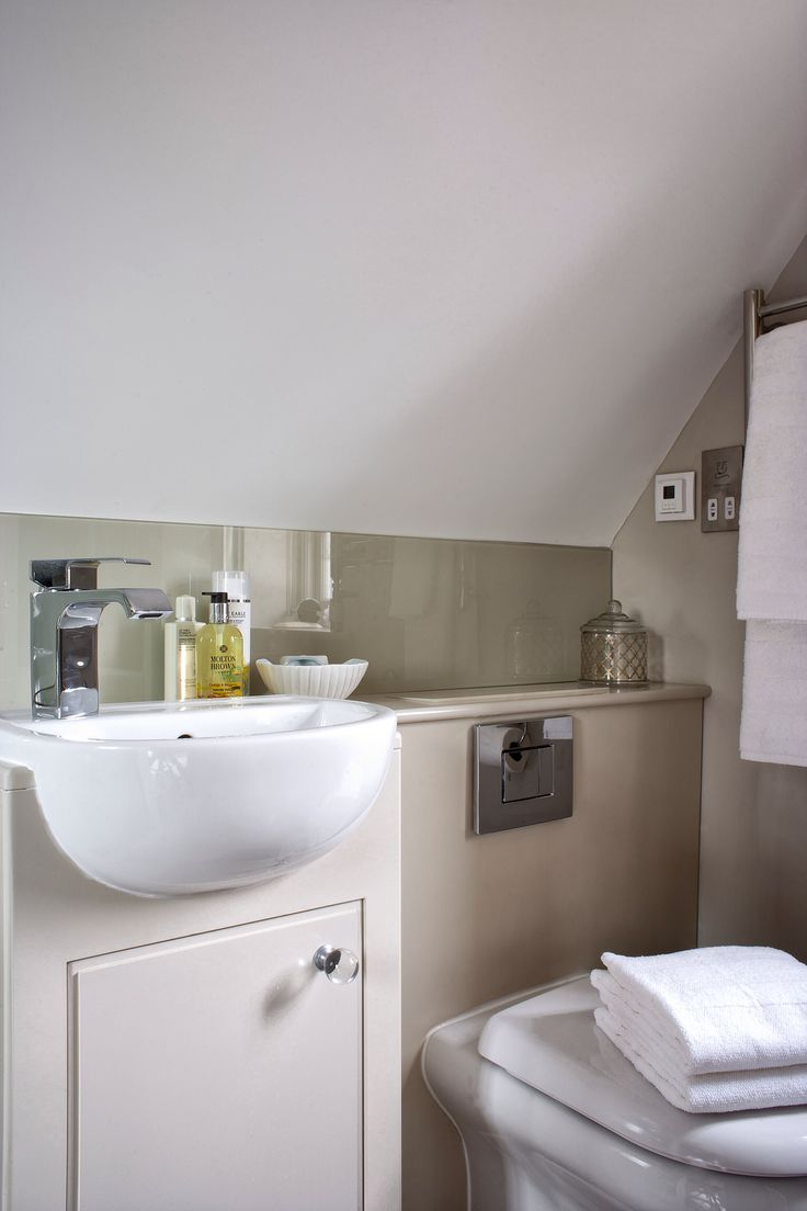 Ensuite Bathroom Ideas Uk 51 best beautiful bathrooms images on pinterest | beautiful