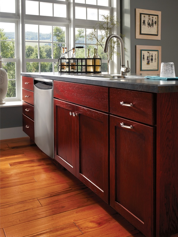 17 Best images about Medallion Kitchen and Bath Cabinetry