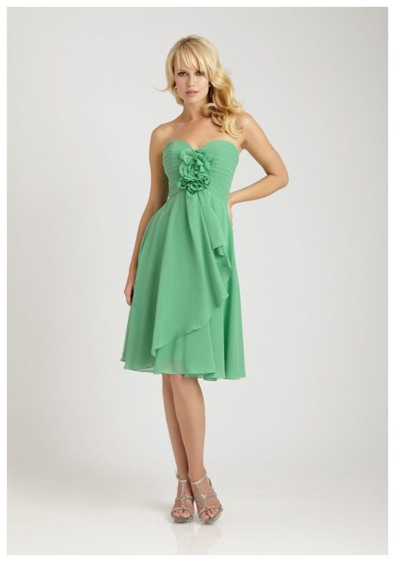 Bridesmaid Dresses - Runway Fashion a online Boutique for tailor made clothing.