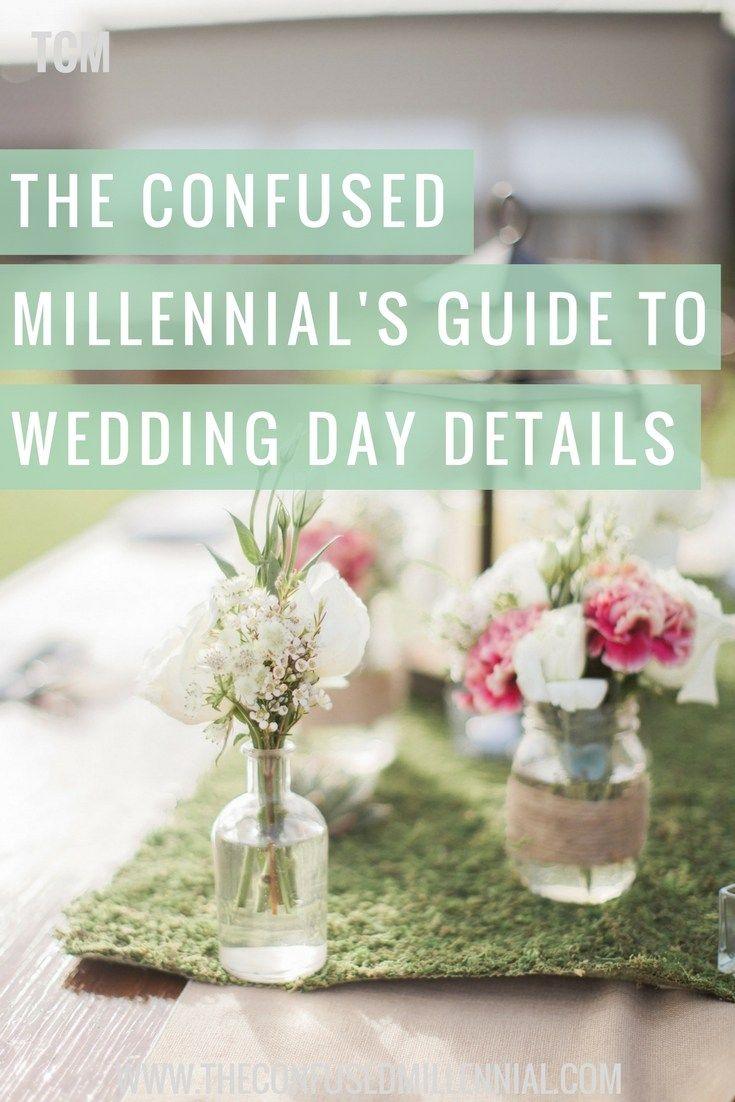 wedding details, wedding details checklist, wedding details card, wedding guide