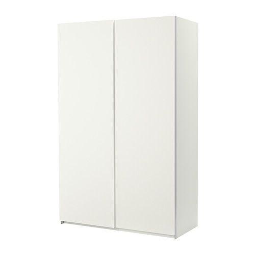 armadio (x2)
