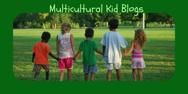 Multicultural Kid Blogs | Dedicated to raising world citizens, through arts, activities, crafts, food, language, and love.