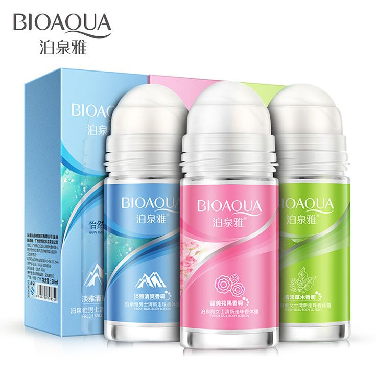 Parfum Women Perfume Alum Stone Male Perfumes Deodorants Solid Perfume Natural Crystal Deodorant Antiperspirant