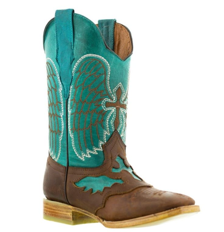 25  best ideas about Western Riding Boots on Pinterest | Leather ...