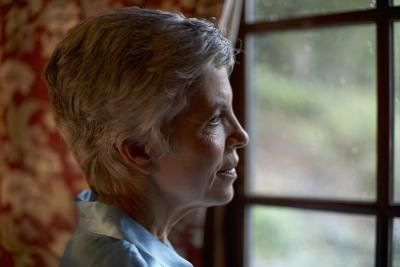 What Are the Reversible Causes of Dementia?